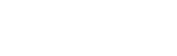 8个小妙招让宝宝远离皮肤干燥_广东施露兰RB88热博官网有限公司,www.siloran.com,施露兰,广东施露兰,RB88热博官网,护肤品,BOB,天娜,调皮宝,贝婴,RB88热博官网,洗涤用品,广东RB88热博官网,广东护肤品,广东RB88热博官网,广东洗涤用品,汕头RB88热博官网,汕头护肤品,汕头RB88热博官网,汕头洗涤用品